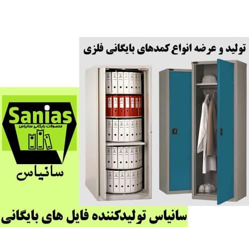 فایل-بایگانی-درب-دار